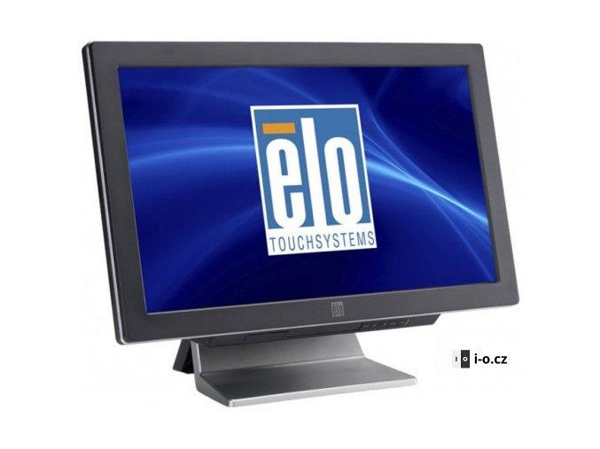 """Dotykový all-in-one počítač 19"""" ELO ESY 19C3 rev.A - zánovní - rozbaleno"""