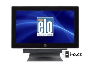 """Dotykový all-in-one počítač 22"""" ELO ESY 22C3 rev.A - repasovaný"""