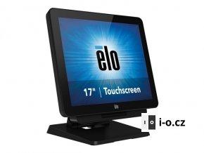 Monitor ELO B3 malý webová verze