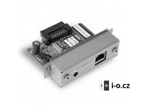 Epson Modul Printserver LAN port UB-E03 M252A Repasovaný