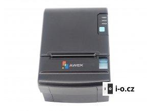 Tiskárna malá 2 webová verze