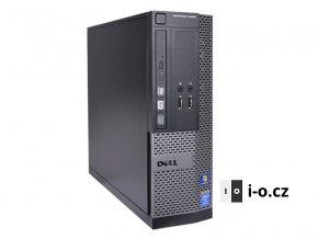 DellOptiPlex3020SFF 1