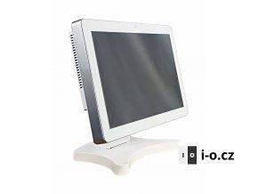 Monitor bílý 2 webová verz