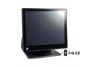 Monitor velký HP 2 plná verze