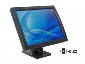 NEDOTYKOVÝ LCD Monitor P15UX-5A, NOVÝ