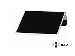 10 tablet front