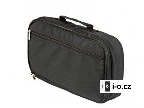 10 tablet bag