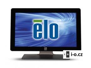 """Dotykový monitor 22"""" Elo ET2201L - zánovní / rozbaleno"""