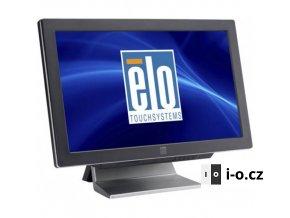 """Dotykový all-in-one počítač 19"""" ELO ESY 19C2 rev.B - zánovní - rozbaleno"""