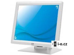 """Dotykový monitor 15"""" Elo ET1517L - zánovní - rozbaleno"""