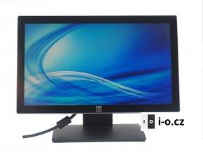 "Dotykový monitor 19"" Elo ET1919L - repasovaný"