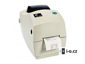 Tiskárna malá TLP 2824 1 webová verze