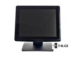 Monitor černý 1 webová verze