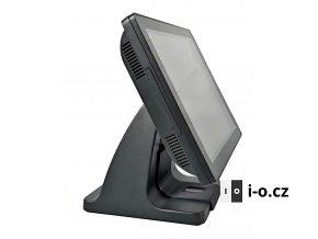 Monitor CHD8700 1 webová verze