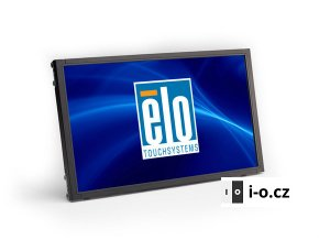 """Dotykový monitor 22"""" Elo ET2244L - Open-Frame - repasovaný"""