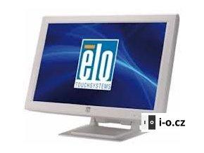 ELO 2400LM
