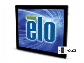 """Dotykový monitor 19"""" Elo ET1930L - Open-Frame - zánovní / rozbaleno"""