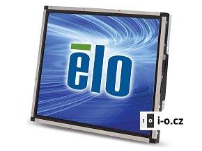 """Dotykový monitor 19"""" Elo ET1939L - Open-Frame - zánovní / rozbaleno"""
