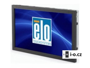 """Dotykový monitor 19"""" Elo ET1940L - Open-Frame - zánovní"""