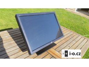 """Dotykový monitor 22"""" Elo ET2200L - zánovní"""