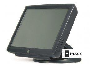 "Dotykový monitor 15"" Elo ET1522L - rozbaleno"