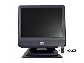 """Dotykový all-in-one počítač 15"""" ELO ESY 15B2 rev.A - repasovaný"""