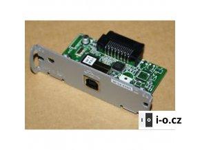 Epson Modul USB port UB-U02III M148E Repasovaný