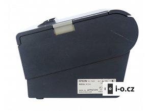 Pokladní termo tiskárna Epson TM-T88IV - repasovaná  - Pokladní termo tiskárna