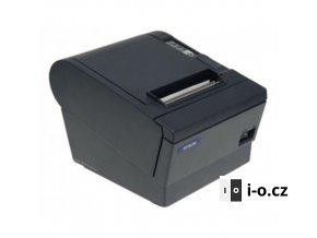 Pokladní termo tiskárna Epson TM-T88III - repasovaná