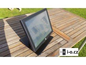 """Dotykový monitor 15"""" Elo 15D - nový"""
