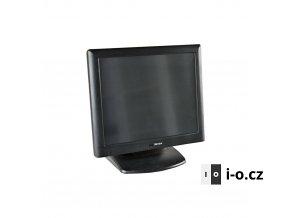 """Dotykový monitor 17"""" Tatung TS17R-02"""