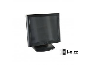 Monitor 2 webová verze