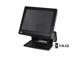 monitor HP 3 webová verze