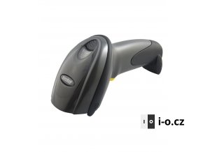 Motorola Ds6707 Black Original Scanner SDL111710808 2 300f2