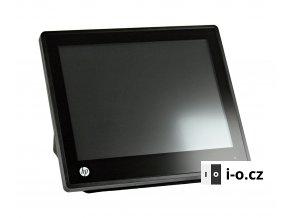 monitor HP 1 webová verze