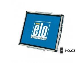 """Dotykový monitor 17"""" Elo ET1739L OPEN-FRAME - zánovní / rozbaleno"""