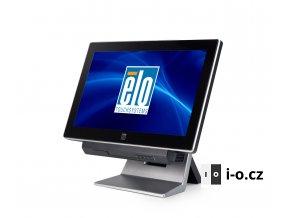 """Dotykový all-in-one počítač 19"""" ELO ESY 19C5 Rev.A - zánovní - rozbaleno"""