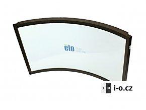 Monitor velký ELO 5 webová verze