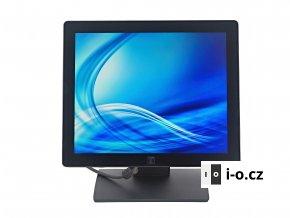 "Dotykový monitor 17"" Elo ET1717L - Repasovaný"