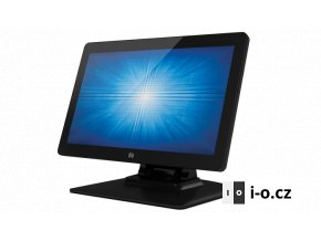 elo 1502stand product hero gallery 1400x800 left