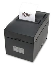 Pokladní jehličková tiskárna Star SP500 - Nová