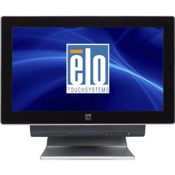 """Dotykový all-in-one počítač 22"""" ELO ESY 22C3 rev.A - zánovní Barva: Bílá, dotyková technologie: Rezistivní ( Accutouch )"""