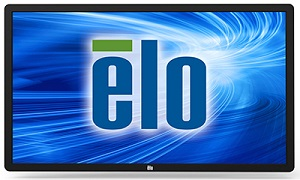 "Dotykový monitor 32"" Elo ET3209L Open-Frame - nový"
