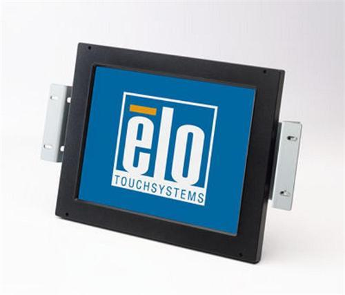 """Dotykový monitor 12"""" Elo ET1247L OPEN-FRAME - zánovní"""