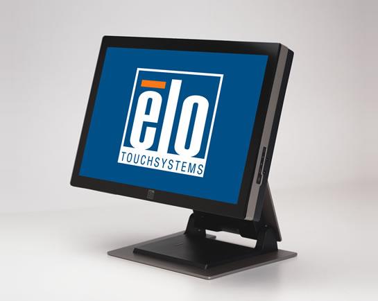 """Dotykový all-in-one počítač 19"""" ELO ESY1920 - nový"""