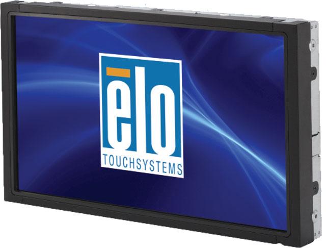 """Dotykový monitor 15"""" Elo ET1541L - OPEN-FRAME - zánovní dotyková technologie: Rezistivní ( Accutouch )"""