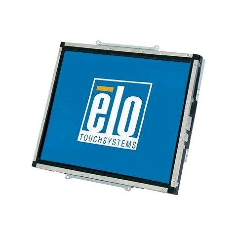 """Dotykový monitor 17"""" Elo ET1739L OPEN-FRAME - zánovní Rozhraní: USB, dotyková technologie: PCAP ( Projected Capacitive )"""
