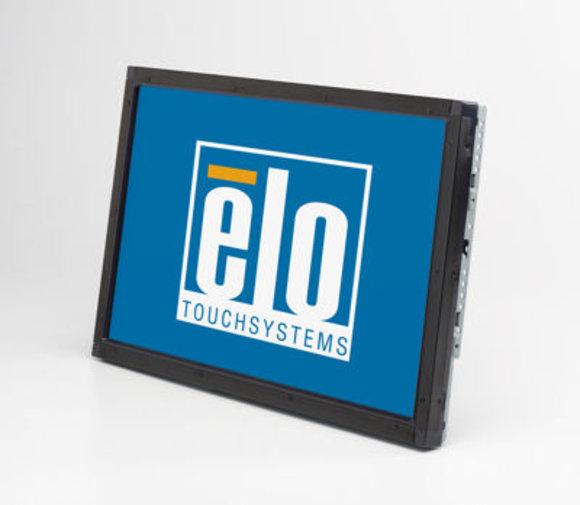 """Dotykový monitor 19"""" Elo ET1938L - Open-Frame - zánovní dotyková technologie: SAW ( Surface Accoustic Wave / Intellintouch )"""