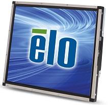 """Dotykový monitor 19"""" Elo ET1939L - Open-Frame - zánovní Rozhraní: USB, dotyková technologie: SAW ( Surface Accoustic Wave / Intellintouch )"""