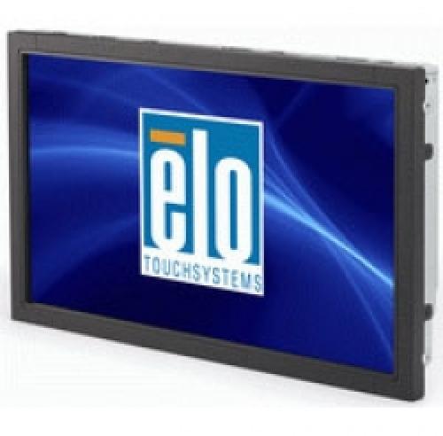 """Dotykový monitor 19"""" Elo ET1940L - Open-Frame - zánovní Barva: černá, Rozhraní: USB, dotyková technologie: SAW ( Surface Accoustic Wave /…"""